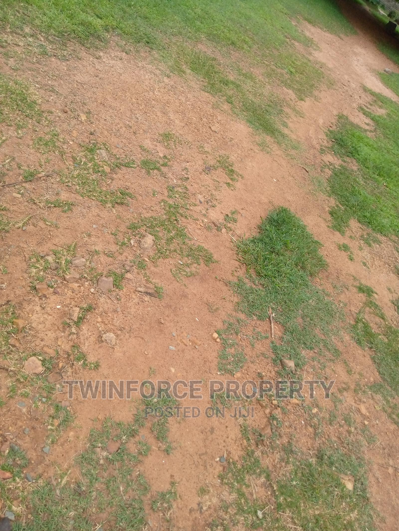 3.6 Hectares Multipurpose Land for Sale   Land & Plots For Sale for sale in Badagry / Badagry, Badagry, Nigeria