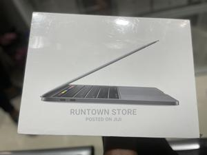 New Laptop Apple MacBook Pro 2020 16GB Intel Core I5 SSD 1T | Laptops & Computers for sale in Lagos State, Ikeja