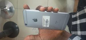 Apple iPhone 6 Plus 64 GB Gray | Mobile Phones for sale in Abuja (FCT) State, Wuse 2