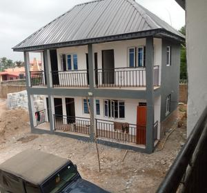 Furnished Mini Flat in Beside Pro Labore for Rent   Houses & Apartments For Rent for sale in Ibadan, Ajibode