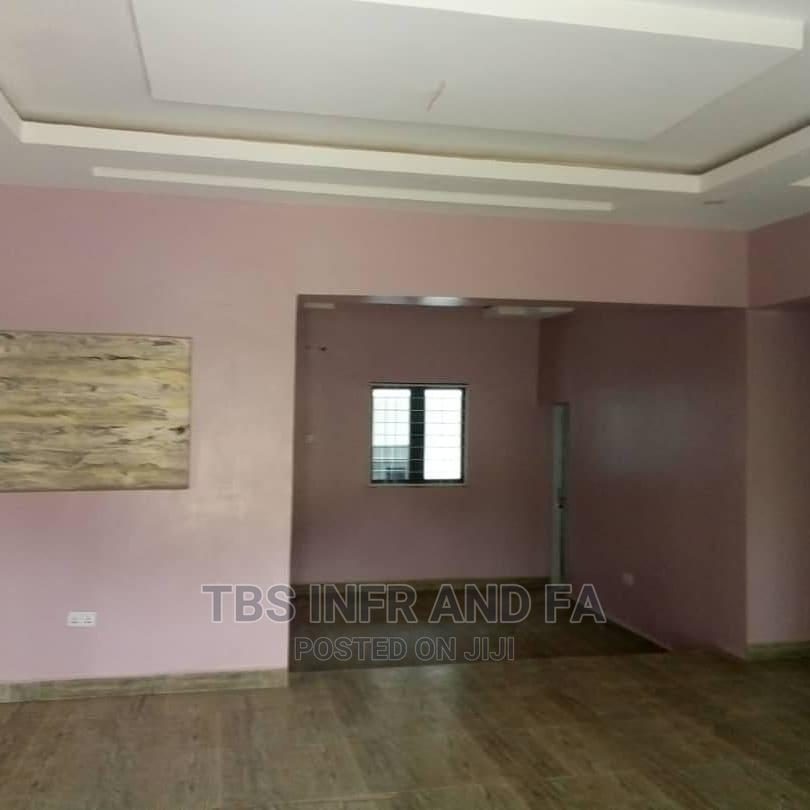 3bdrm Bungalow in Efab Queens Estate, Gwarinpa for sale   Houses & Apartments For Sale for sale in Gwarinpa, Abuja (FCT) State, Nigeria