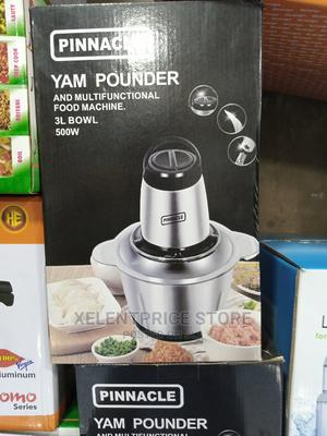 Yam Pounder   Kitchen Appliances for sale in Lagos State, Alimosho