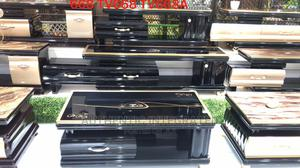 Tv Stand and Centre Table | Furniture for sale in Rivers State, Obio-Akpor