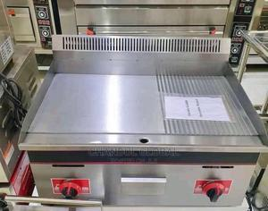 Electric Shawarma Toaster | Restaurant & Catering Equipment for sale in Lagos State, Ojo