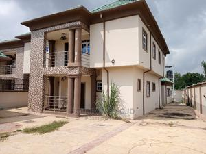 Furnished 4bdrm Duplex in Akala Estate, Ibadan, Lagelu for Sale | Houses & Apartments For Sale for sale in Oyo State, Lagelu