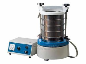 Wqs Vibrator / Sieve Shaker | Medical Supplies & Equipment for sale in Rivers State, Port-Harcourt