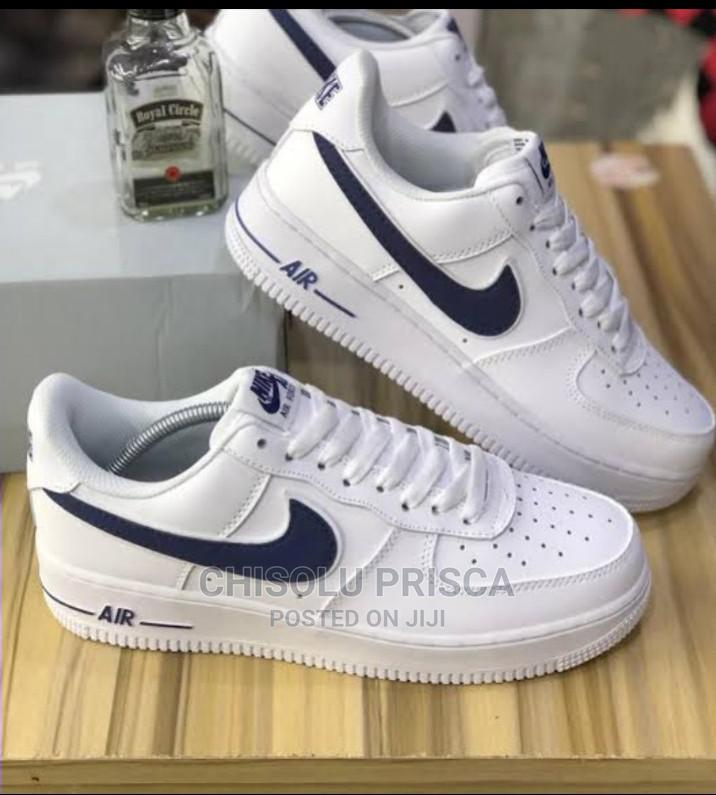 Quality Nike Sneakers