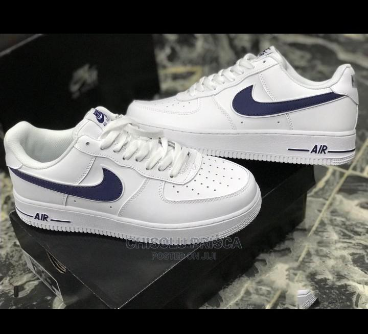 Quality Nike Sneakers   Shoes for sale in Amuwo-Odofin, Lagos State, Nigeria