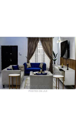 4bedroom Shortlet Apartment | Short Let for sale in Lagos State, Lekki