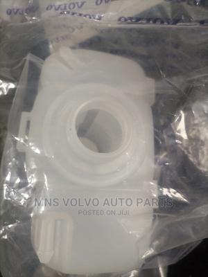 Volvo Xc90 Water Tank | Vehicle Parts & Accessories for sale in Lagos State, Mushin
