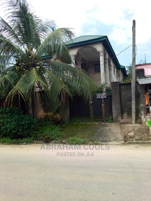 9bdrm Duplex in Parliamentary, Calabar for Sale   Houses & Apartments For Sale for sale in Cross River State, Calabar