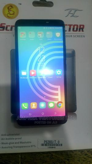 Tecno Camon X Pro 64 GB Purple | Mobile Phones for sale in Lagos State, Ikeja