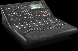 M32R Live Mixer   Audio & Music Equipment for sale in Lagos State, Ojo