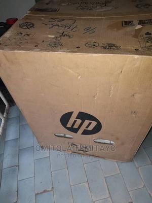 HP Laserjet Pro MFP M521dw | Printers & Scanners for sale in Lagos State, Ikeja