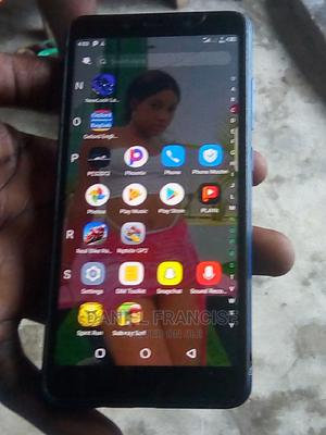 Infinix Smart 3 | Reptiles for sale in Rivers State, Abua/Odual
