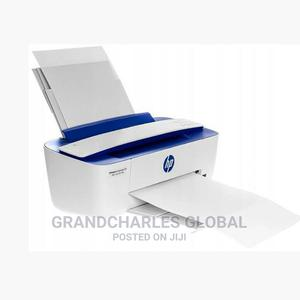 Hp Deskjet Ink Advantage 3790 Printer   Printers & Scanners for sale in Abuja (FCT) State, Wuse