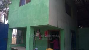 Big Warehouse | Commercial Property For Sale for sale in Ojodu, Berger