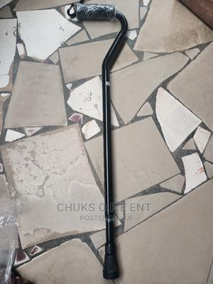 Clutch Walking Stick | Clothing Accessories for sale in Lagos State, Oshodi