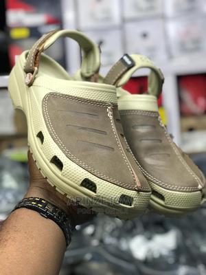 Yukon Sandals | Shoes for sale in Lagos State, Lagos Island (Eko)