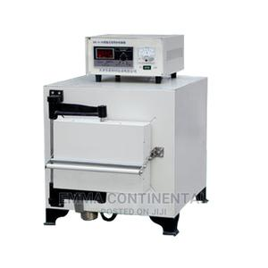 Muffle Furnace | Medical Supplies & Equipment for sale in Rivers State, Port-Harcourt