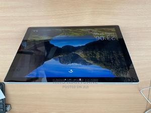 Microsoft Surface Pro 3 I5 128 GB | Tablets for sale in Lagos State, Ikeja
