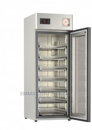 Blood Bank Refrigerator | Medical Supplies & Equipment for sale in Rivers State, Port-Harcourt