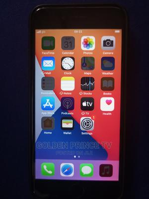 Apple iPhone 6s 32 GB Silver   Mobile Phones for sale in Osun State, Ife