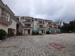 5bdrm Duplex in Katampe Extension for Sale | Houses & Apartments For Sale for sale in Katampe, Katampe Extension