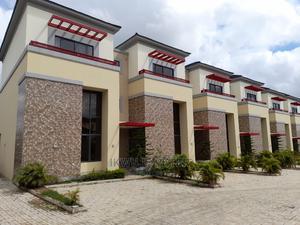 4bdrm Duplex in Katampe Extension for Sale | Houses & Apartments For Sale for sale in Katampe, Katampe Extension