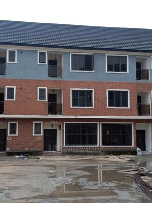 4bdrm Duplex in Osapa Estate for Rent   Houses & Apartments For Rent for sale in Lekki, Osapa london