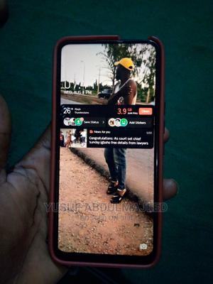 Tecno Camon 15 Premier 128 GB | Mobile Phones for sale in Abuja (FCT) State, Gaduwa