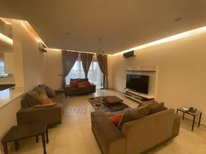 Furnished 3bdrm Apartment in Maitama for Rent   Houses & Apartments For Rent for sale in Abuja (FCT) State, Maitama