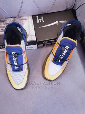 Men Women Luxury Shoe Sneakers | Shoes for sale in Lagos State, Amuwo-Odofin