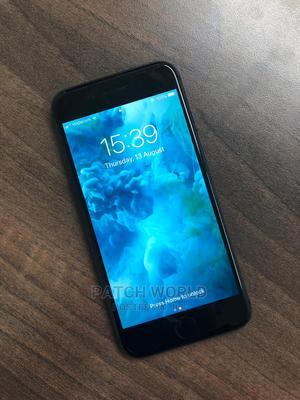 Apple iPhone 8 64 GB Black | Mobile Phones for sale in Lagos State, Yaba