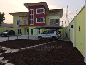 5bdrm Duplex in Ifo for Sale   Houses & Apartments For Sale for sale in Ogun State, Ifo