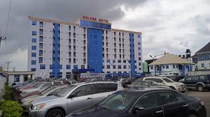 Beland Hotel Owerri | Commercial Property For Rent for sale in Imo State, Owerri