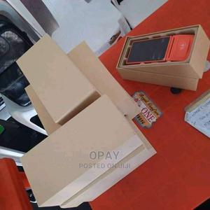 Android Pos Machine   Store Equipment for sale in Lagos State, Ikeja