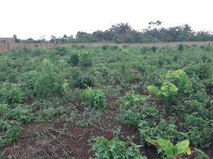 5 Acres of Fenced Land on Lagos Ibadan Expressway   Land & Plots for Rent for sale in Ogun State, Sagamu