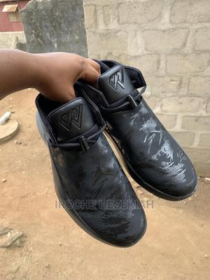 Genuine Jordan ANKLE Boots | Shoes for sale in Lagos State, Alimosho