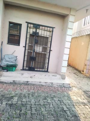 3bdrm Block of Flats in Magodo Phase 1 for Rent | Houses & Apartments For Rent for sale in Ojodu, Magodo Isheri