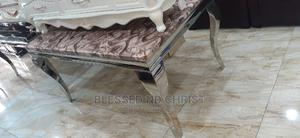 Dinning Table | Furniture for sale in Plateau State, Jos