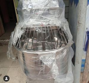 50kg Spiral Mixer | Restaurant & Catering Equipment for sale in Lagos State, Lekki
