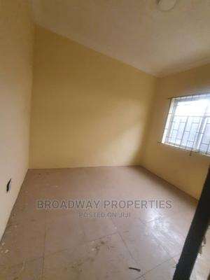 2bdrm Apartment in Magodo Phase1 Isheri for Rent | Houses & Apartments For Rent for sale in Lagos State, Magodo