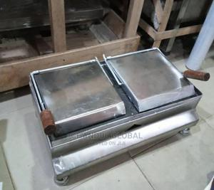 Local Shawarma Toaster | Restaurant & Catering Equipment for sale in Lagos State, Alimosho