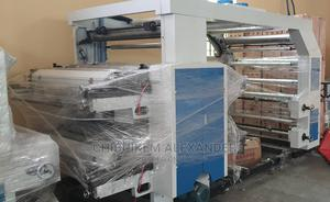 Nylon Printing Machine | Manufacturing Equipment for sale in Lagos State, Ajah