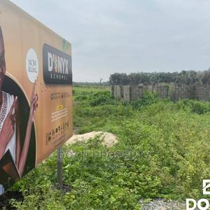 Residential Land for Sale | Land & Plots For Sale for sale in Ibeju, Eleko