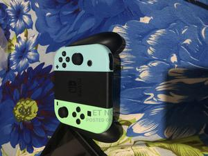 Nintendo Switch Forsale | Video Game Consoles for sale in Lagos State, Ikorodu