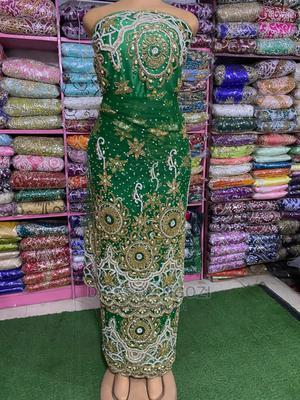 Indian George | Clothing for sale in Lagos State, Lagos Island (Eko)