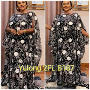 Elegant Quality Female Free Size Bubu Gown | Clothing for sale in Lagos State, Ikeja