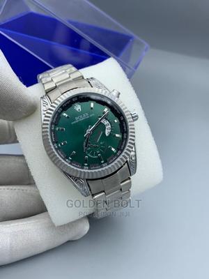 Rolex Watch   Watches for sale in Lagos State, Lekki
